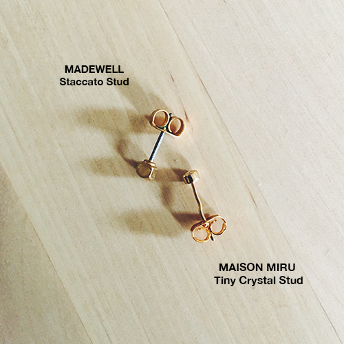 maison-miru-earrings3-500